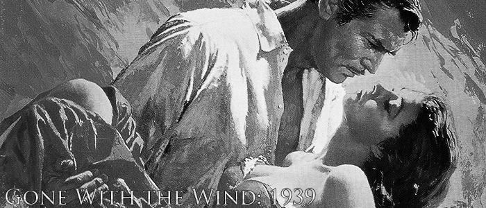 gonewiththewind1939