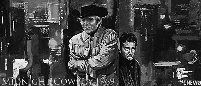 midnightcowboy1969