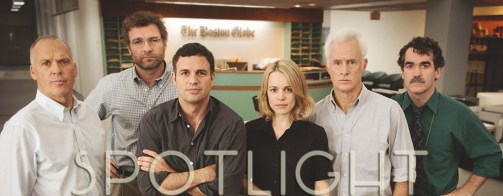Spotlight-Movie copy