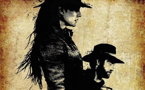 jane_got_a_gun_poster_2-1680x1050