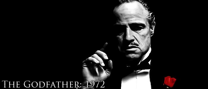 thegodfather1972
