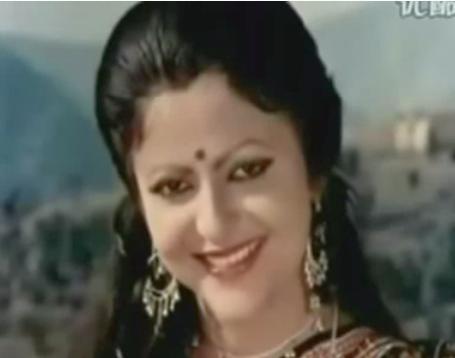 Nepali Film - Sindoor (1980)