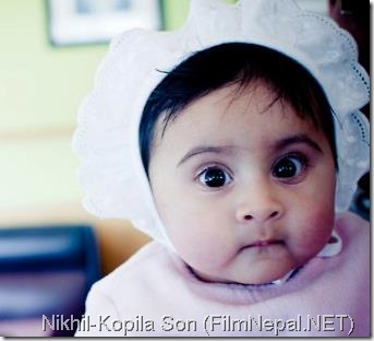 Nikhil_son_from_kopila