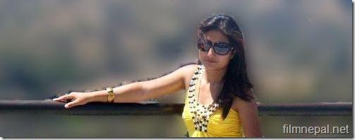 anju_pant_travel