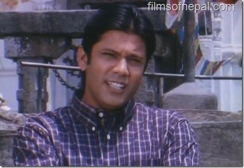 Sushil Chhetri in ke bho launa ni