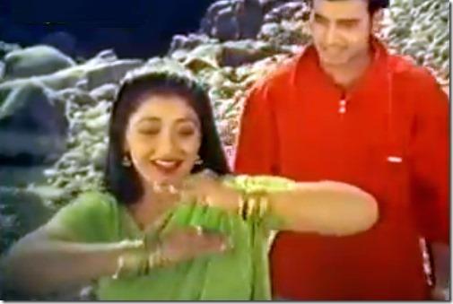 jal shah and amar thapa