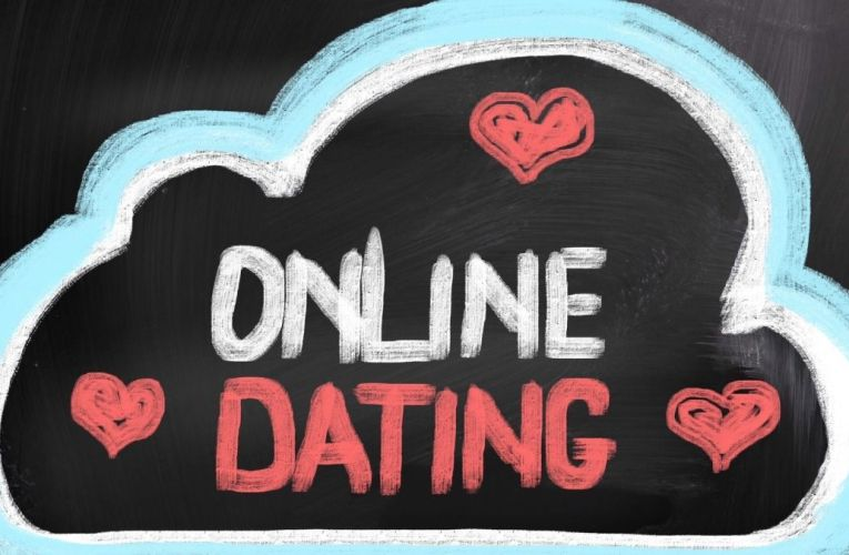 Online Dating Continues to Sweep the World- But is Data Crunching the Best Way to Find a Partner?