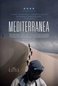 MediterraneaItaly