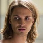Luke Grimes De True Blood Para Fifty Shades Of Grey Noticias De Cinema Filmspot