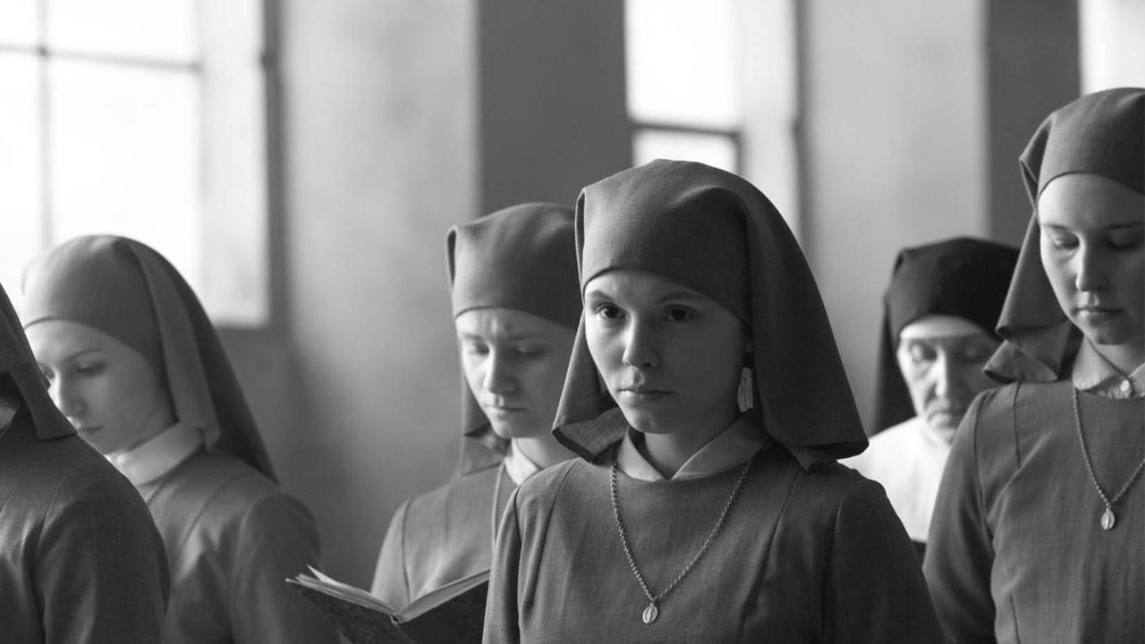 """""""Ida"""" foi o filme vencedor dos Prémios Europeus de Cinema"""