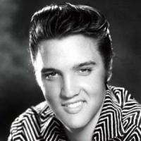 ELVIS PRESLEY - Was he bisexual?