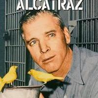 The real 'Birdman of Alcatraz'.