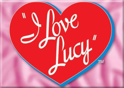 'I Love Lucy' & 'Gunsmoke' - iconic TV history.