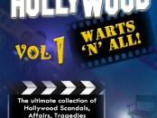 HWWA-cover2