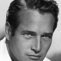 Paul Newman - Did he harbor a secret?