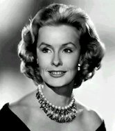 dina merrill grandchildren
