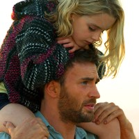Gifted - Review