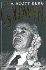 Goldwyn (A Scott Berg, 1989)