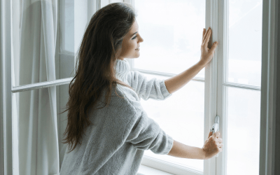 Our Tips to Help Your Window Film Last Much Longer