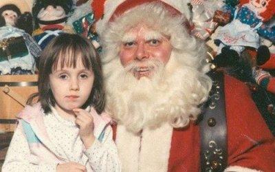 The Christmas Movie Marathon: 16 – 20