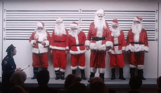 ChristmasMovieMarathon
