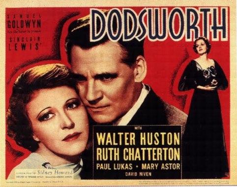 Dodsworth 1936