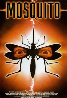 Mosquito 1994