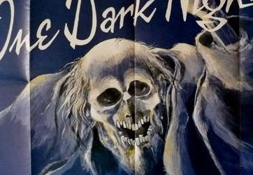 One Dark Night turns Dead and Deadly