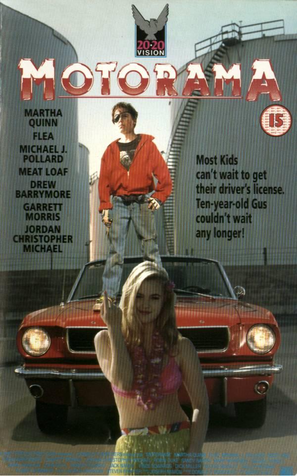 Motorama-poster-filmtrap