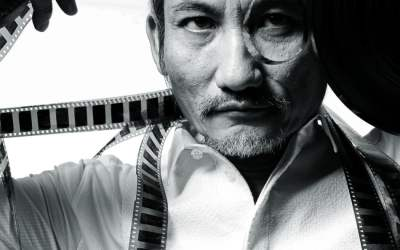 ICC #20 – Tsui Hark: The Spielberg of Hong Kong