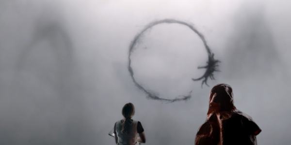 arrival 2016 amy adams film trap keenan marr tamblyn