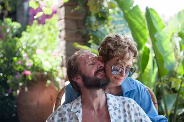 a bigger splash 2016 film trap keenan marr tamblyn