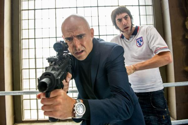 brothers grimsby 2016 film trap keenan marr tamblyn