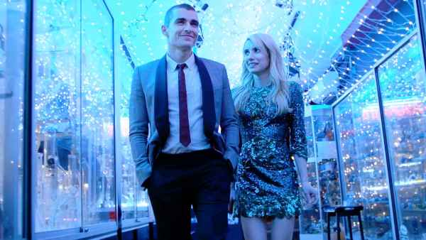 nerve 2016 film trap keenan marr tamblyn