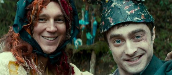 swiss army man 2016 film trap keenan marr tamblyn