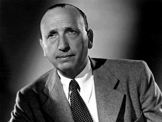 michael curtiz important cinema club