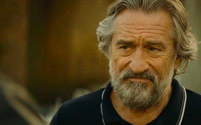 ICC #34 – Why Robert De Niro? Why?