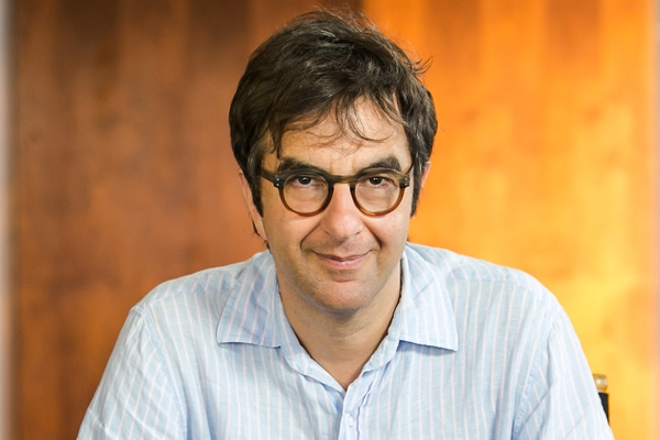 ICC #57 – The Puzzle of Atom Egoyan