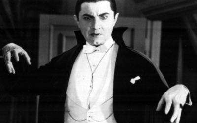 ICC #90 – The Rich and Famous Bela Lugosi