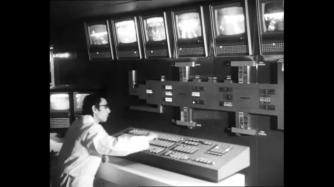 Screens within screens (II)