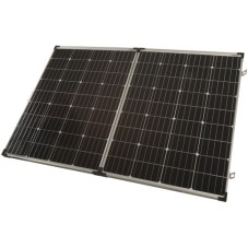 ZM9137-12v-200w-folding-solar-panel-with-5m-cableImageMain-515