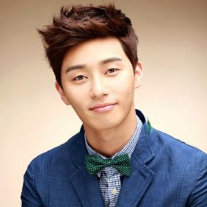 Park Seo-joon_wowkeren.com