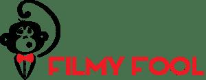 Filmy Fool manifesto horizontal