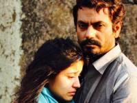 Haramkhor box office