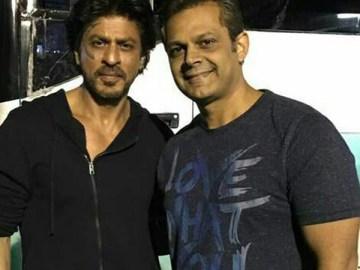 SRK 2