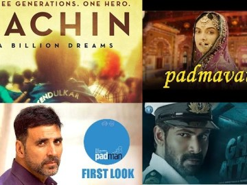 upcoming bollywood movies