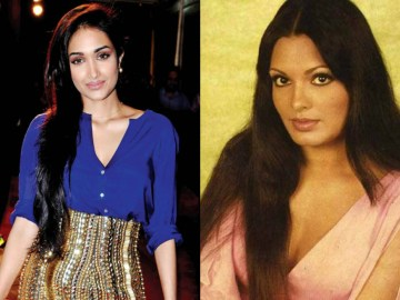 Bollywood Actresses Who Died A Painful Death