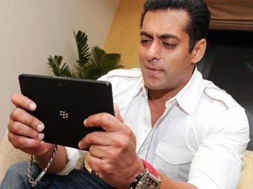 Salman 2