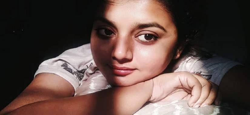 Nisha Chandra in Paatal Lok webseries
