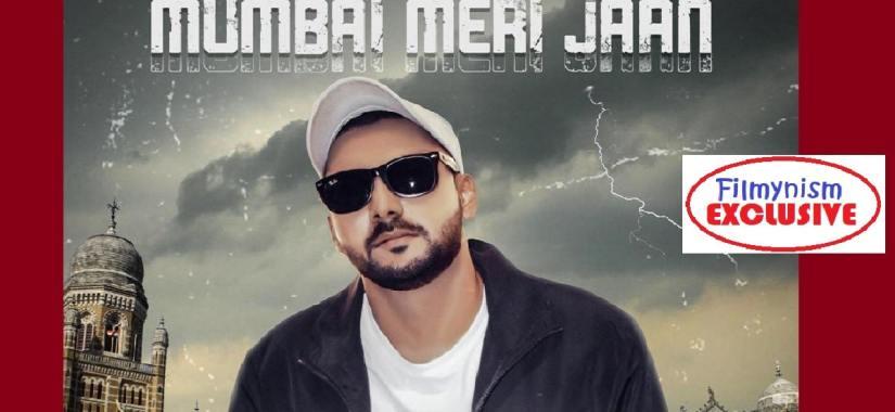 Mehraj Kazi
